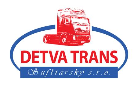 Detva Trans